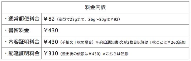 スクリーンショット 2014-08-26 14.01.46