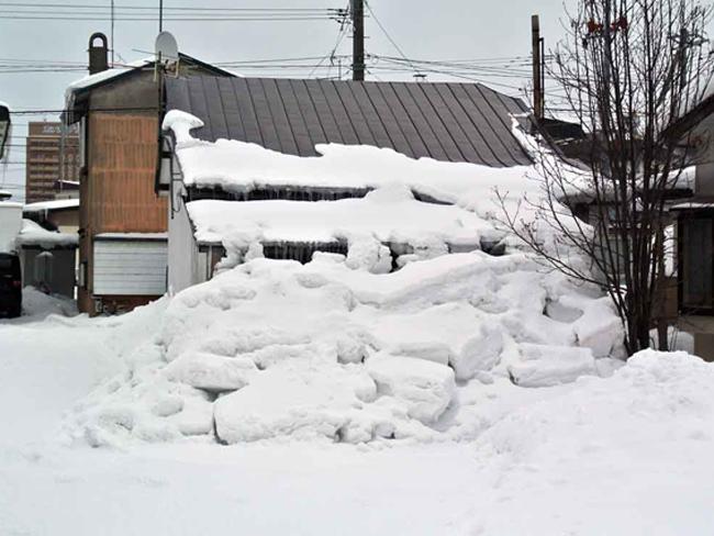 42雪止め:隣