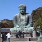 神奈川県 屋根修理