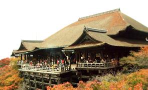京都府 屋根修理